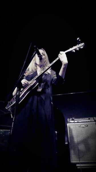 Katey Brooks