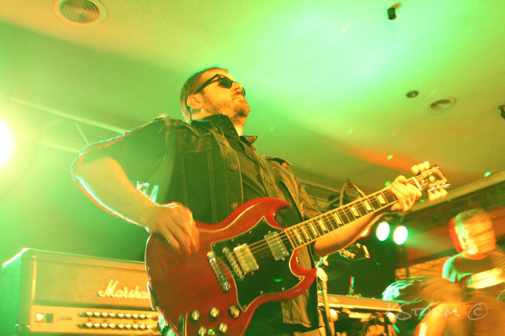 Doug Eames