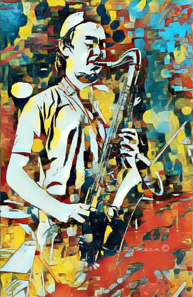 ART OF NLMAS2017