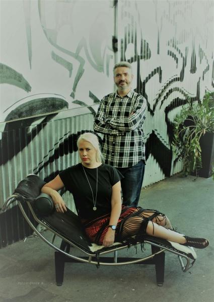 Duo Promo