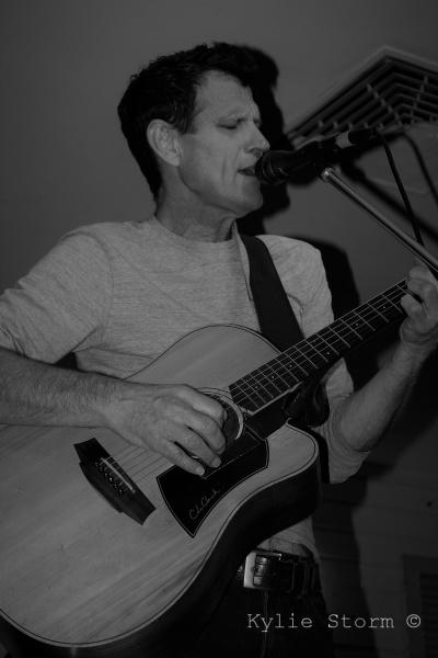 Craig Pinkney