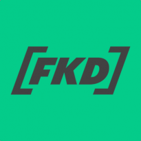 GenFKD (Financial Knowledge Development)