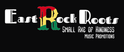Sat. Oct. 6th 1st Annual East Rock Roots Food Drive Festival