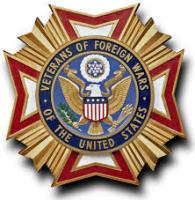 Buckeye veteran membership