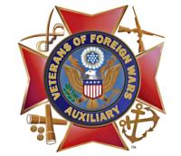 Buckeye Veteran Family membership