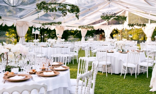 Catering Services | Wedding Catering in Los Angeles