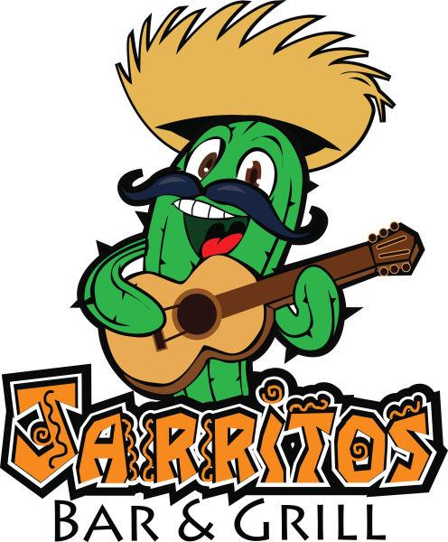 Jarritos Bar & Grill