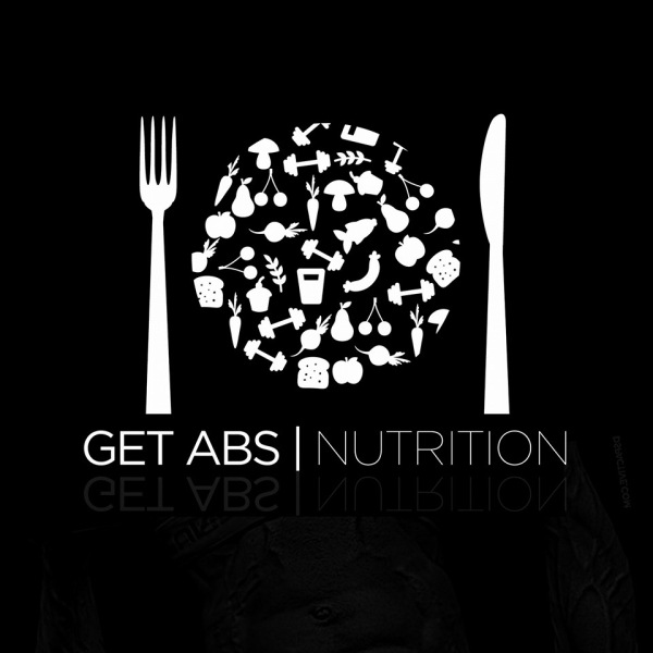 Get Abs Nutritions