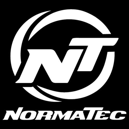 New Addition! NormaTec