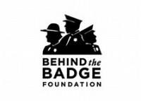 Behind the Badge Foundation logo