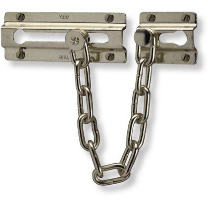 Door chain