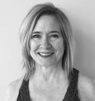 Introducing Leslie Franklin, Manitoban artist