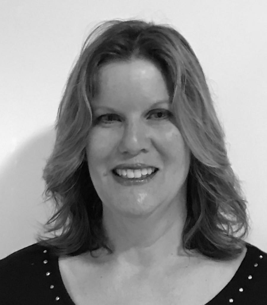 Introducing Sarah Welsh Johnston, Manitoban artist