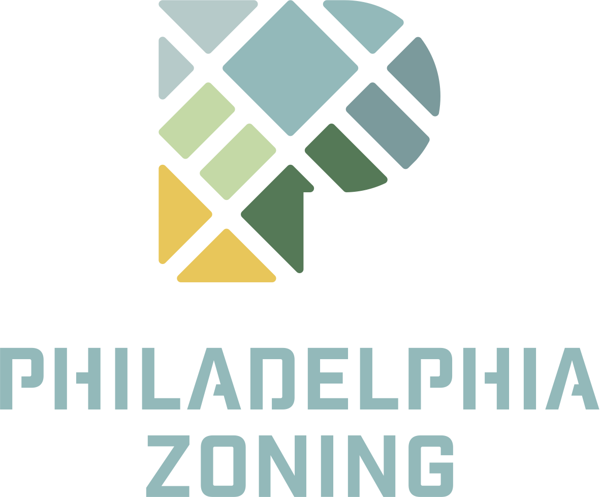 Philadelphia Zoning making MaGiC happen