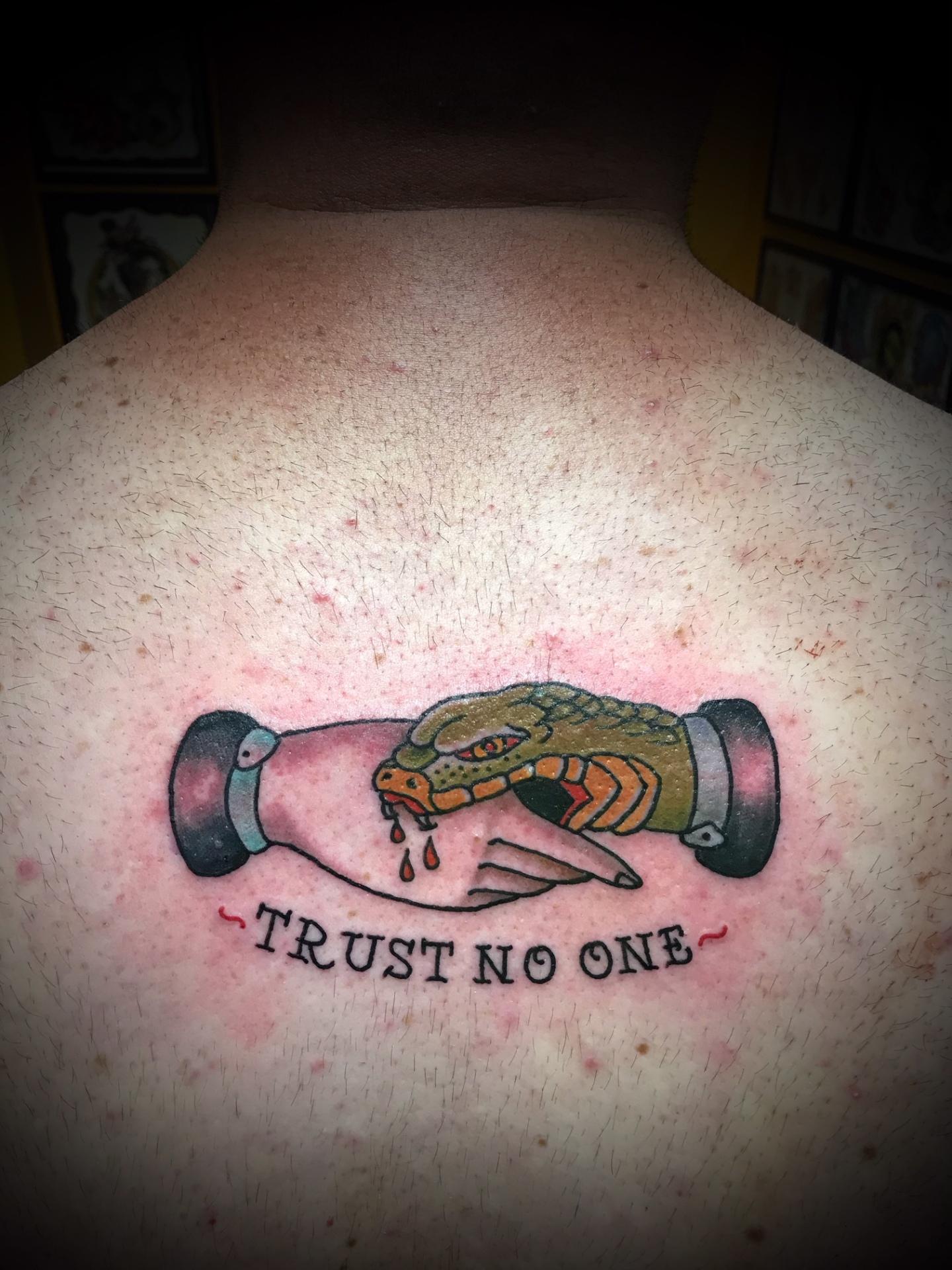 tattoo, phillytattoo, philly, northern liberties, Philadelphia, tattoo, Philadelphia magazine