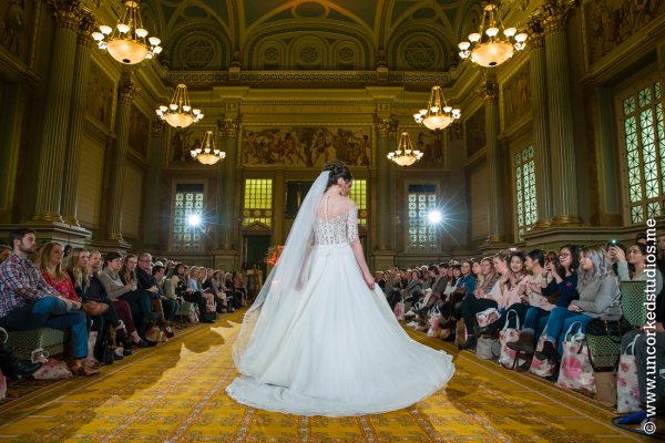 Philadelphia Wedding Magazine - Brides, Bubbly & Brunch