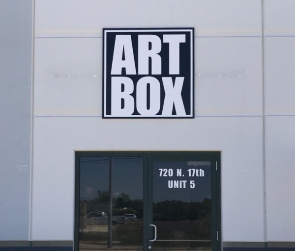 art supplies, Gallery, Art Classes, Framing