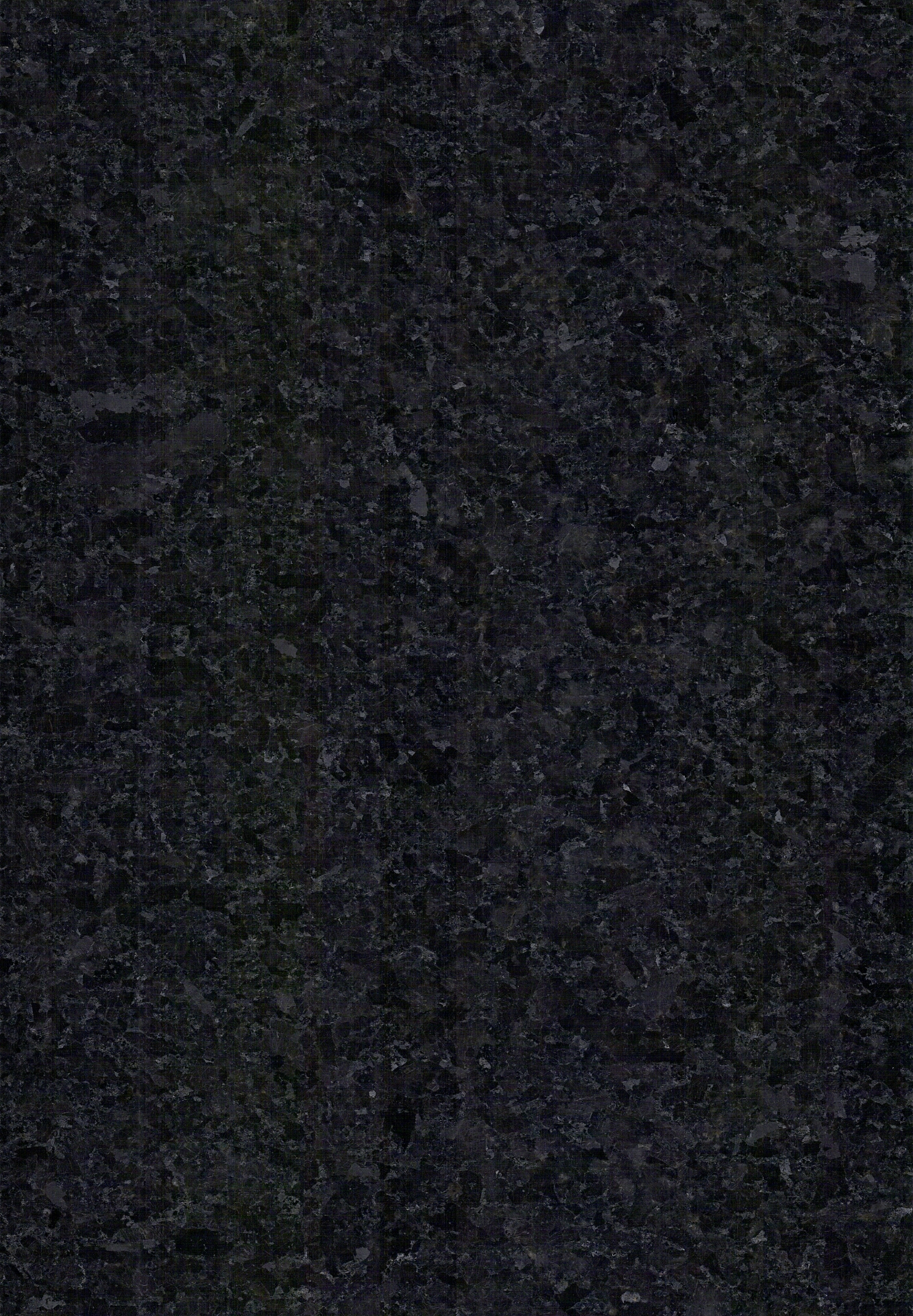 BLACK PEARL BRUSHED