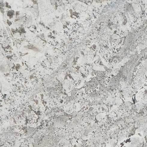 Intown Granite & Marble Seattle