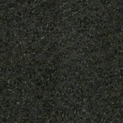 Intown Granite