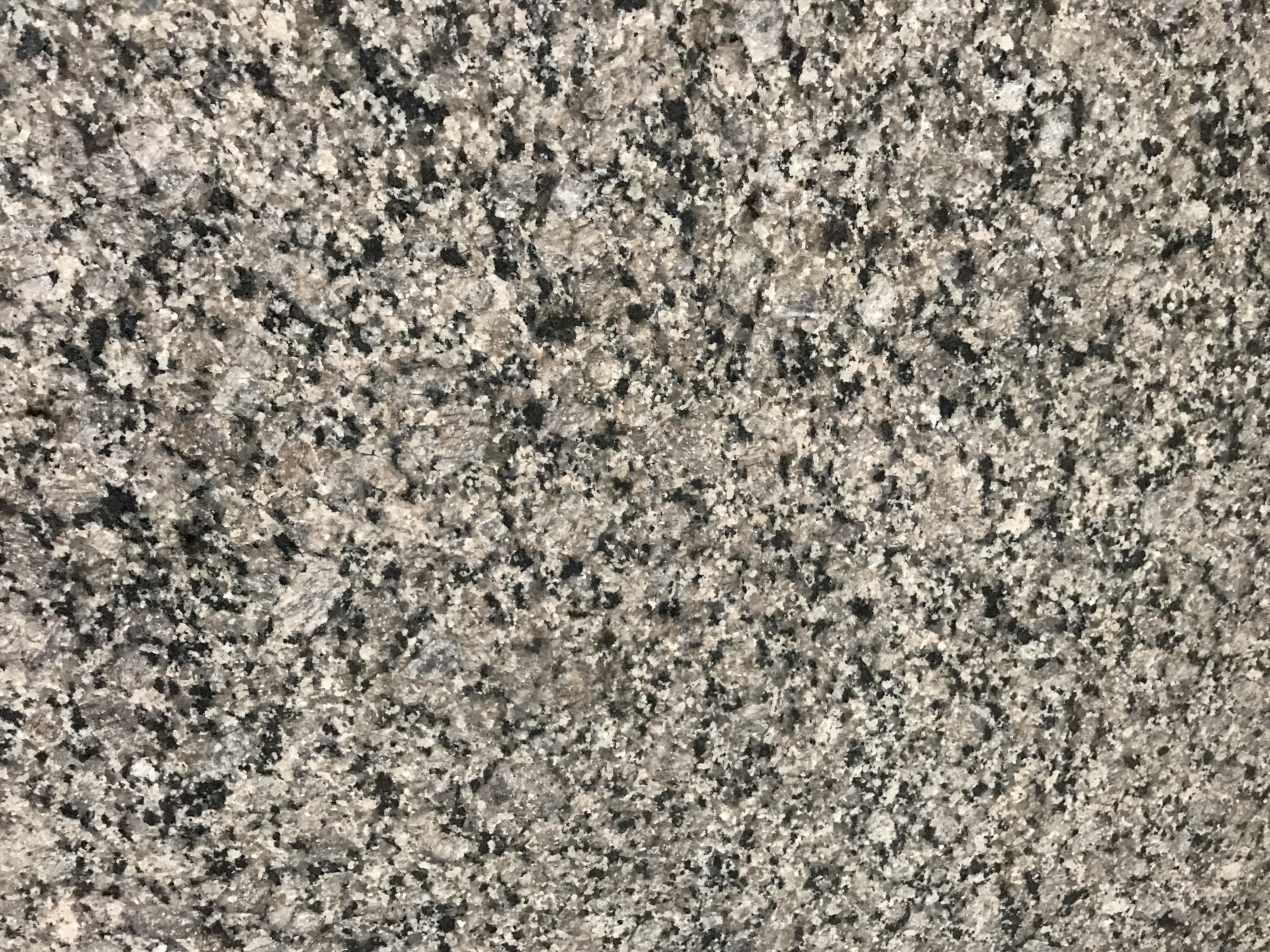 Intown Granite Summer Special $49 SF