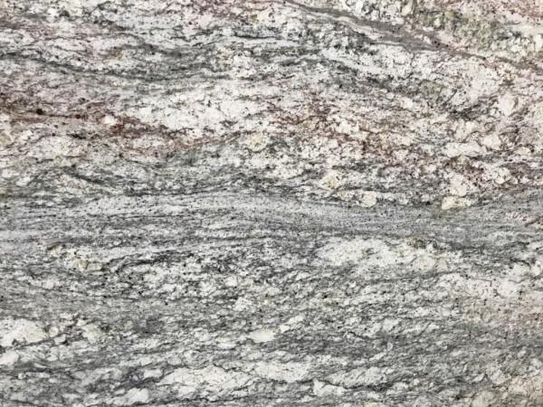 Intown Granite New Stone