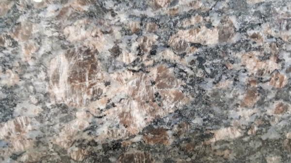 Intown Granite Stone