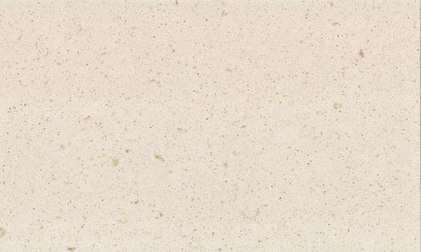 Intown Granite & Marble