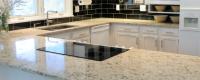 granite quartz