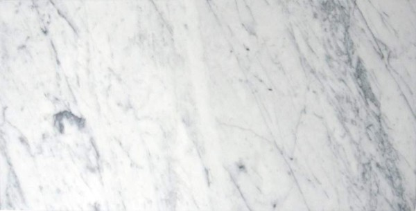 Carrara Marble from Intown Granite