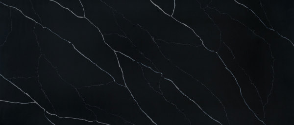 MARQUINA MIDNIGHT