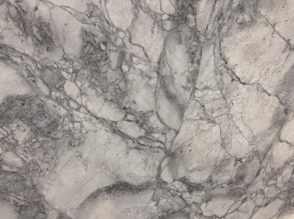Rare Exotic Natural Quartzite: $95/ SQ.FT Installed