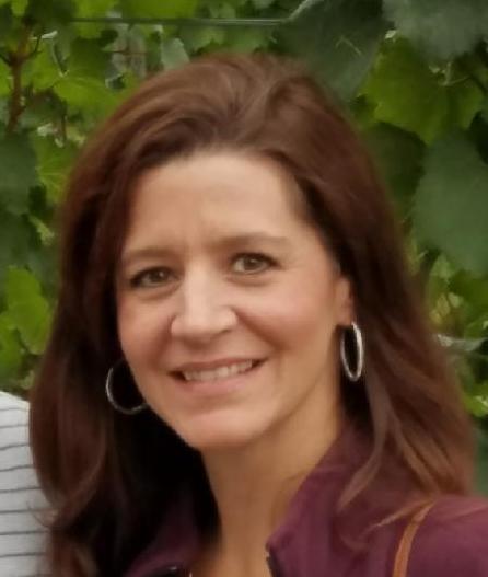 Jen Schneider