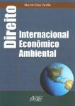 Direito Internacional Econômico Ambiental