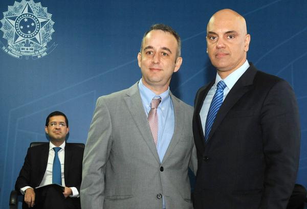 Dr. Marcelo D. Varella