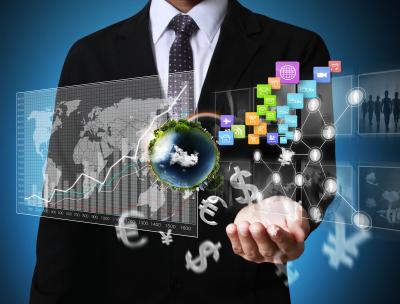 Comércio Internacional & Propriedade Intelectual