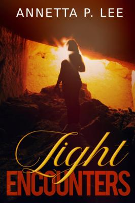 Light Encounters