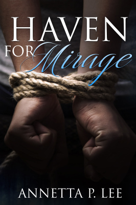 Haven for Mirage