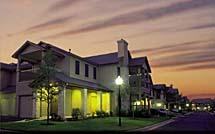 Arboretum area apartments in Austin Northwest, Round Rock, Cedar Park apartments
