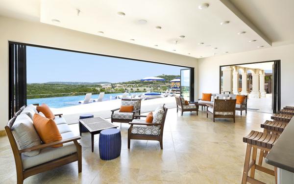 Austin Texas apartment locators offer free apartment locating in Austin, Round Rock and Cedar Park TX