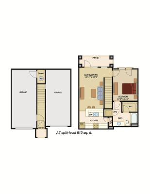 Duplexes for rent in Austin TX