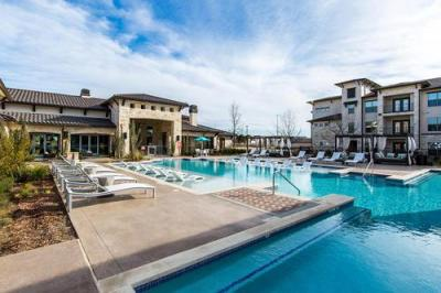 townhomes for rent in Austin