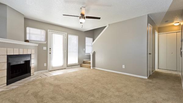 Duplex, Townhouse, Condo for rent in Austin
