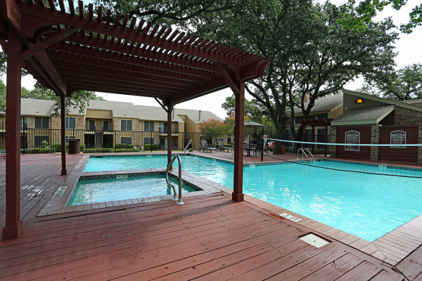 Austin Cedar Park cheap apartments