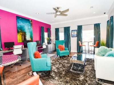 Townhomes for rent in Cedar Park Texas