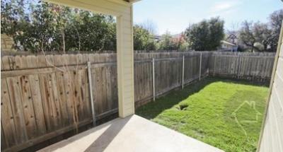 Duplexes for rent in Austin