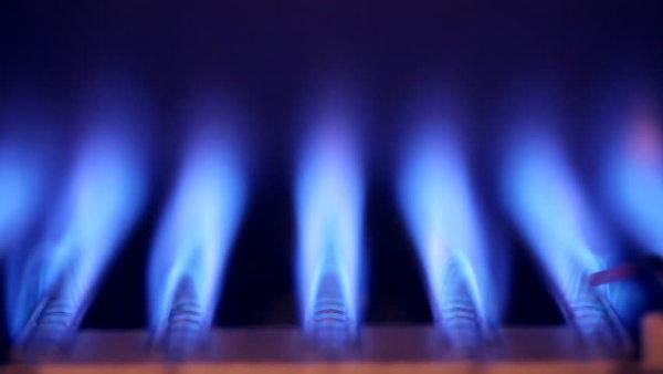 Area & Process Heating