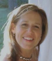 Melissa Carelli