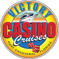 BUS USA INC transportation to Victory Casino Cruise Ship