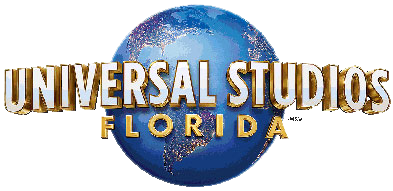 BUS USA INC transportation to Universal Studios Florida Theme Parks, Hotels and Resorts